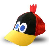 Fredbird Hat