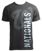 Nats Shirt