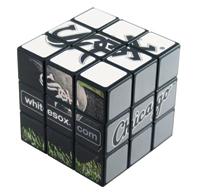 puzzle_cube